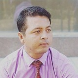 Babutu from Tezpur | Man | 34 years old | Pisces
