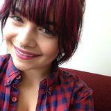 Georgiabean from Basingstoke | Woman | 25 years old | Aries