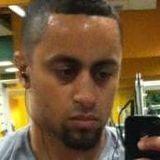 Teeko from Lakewood | Man | 31 years old | Virgo