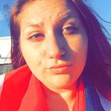 Queennikki from Harrisonburg | Woman | 22 years old | Libra