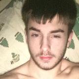 Chris from Niles | Man | 22 years old | Sagittarius
