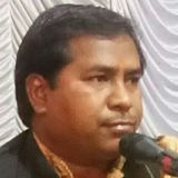 Sopan from Chandur Bazar | Man | 42 years old | Gemini