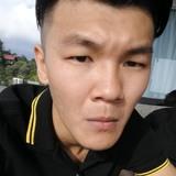 Clementtsen from Kota Kinabalu   Man   25 years old   Taurus