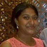 Nainavathi from Gaddi Annaram | Woman | 33 years old | Leo