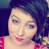 Allie from Sault Ste. Marie | Woman | 32 years old | Pisces