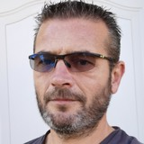 Christophe from Montauban-de-Bretagne   Man   46 years old   Cancer