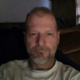 Wilven from Cloverleaf   Man   55 years old   Aquarius