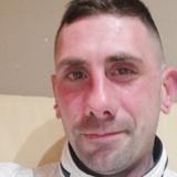 Seb from Roubaix | Man | 37 years old | Aquarius
