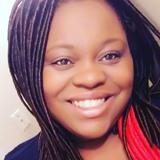 Shay from Washington | Woman | 34 years old | Scorpio