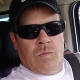 Chris from Albany | Man | 50 years old | Libra