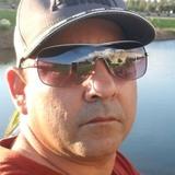Randy from Hialeah | Man | 45 years old | Scorpio