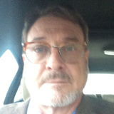 Woody from Pasadena | Man | 55 years old | Aries