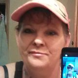 Tamtam from Saint Joseph | Woman | 53 years old | Scorpio