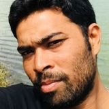 Nadeem from Kanakapura | Man | 29 years old | Aquarius