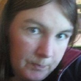 Sezza from Mount Gambier | Woman | 36 years old | Cancer