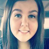 Whitney from Wichita Falls | Woman | 26 years old | Virgo