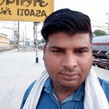 Jeet from Gohana | Man | 27 years old | Libra