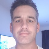 Haydz from Christchurch | Man | 36 years old | Pisces