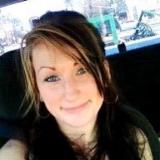 Candice from Visalia   Woman   26 years old   Taurus