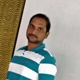 Prasad from Nalgonda   Man   32 years old   Cancer