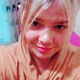 Mihaelaiuliana from Lleida   Woman   23 years old   Scorpio
