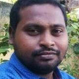 Nagendrababu from Chirala | Man | 31 years old | Sagittarius