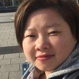 Trang from Fuerstenfeldbruck | Woman | 34 years old | Aquarius