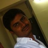 Shanu from Proddatur | Man | 30 years old | Gemini