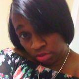Ladybug from Dayton | Woman | 39 years old | Taurus