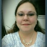 Ruthnamio from Orangeburg | Woman | 53 years old | Taurus