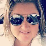 Kelbel from McHenry | Woman | 41 years old | Sagittarius