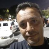 Louie from Miami Springs | Man | 51 years old | Gemini
