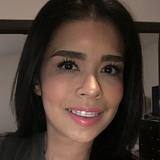 Sexylatina from Pomona | Woman | 37 years old | Sagittarius