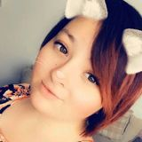Laura from Saint Neots | Woman | 21 years old | Capricorn