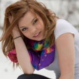 Becca from Fort Dodge | Woman | 34 years old | Gemini