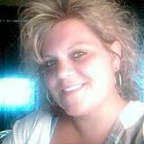 Retha from Eagle | Woman | 40 years old | Sagittarius