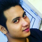 Limansuhendra from Cileungsi   Man   27 years old   Pisces
