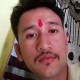 Saud from Guna | Man | 27 years old | Cancer