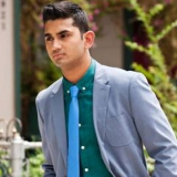 Indian Singles in Spring, Texas #10