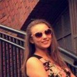 Mariyahw from Liberty Lake | Woman | 23 years old | Aquarius
