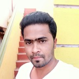 Sam from Bagalkot   Man   31 years old   Pisces