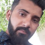 Simarjeet from Shahjahanpur | Man | 27 years old | Capricorn