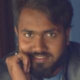 Harishshinde68 from Hiriyur | Man | 25 years old | Aries