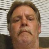 Freekruss from Freeburg | Man | 55 years old | Libra