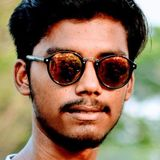 Aman from Konnagar | Man | 20 years old | Gemini