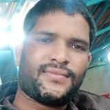 Sek from Wanparti | Man | 27 years old | Capricorn