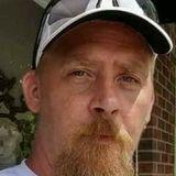 John from Berrien Springs   Man   42 years old   Leo