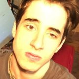 Tomadel from Kennebunk   Man   24 years old   Pisces