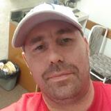 Mk from Portage la Prairie | Man | 41 years old | Scorpio
