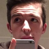 Jlee from Warrington | Man | 22 years old | Taurus